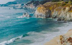 foto california immagini