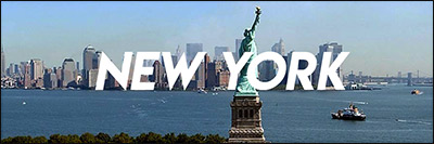 viaggio in America consigli