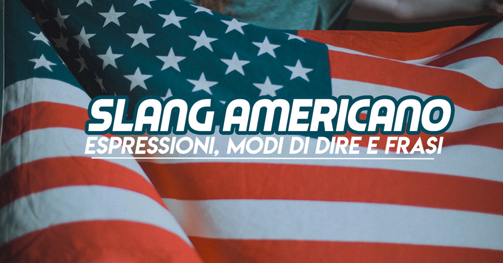 significato americano di hook up