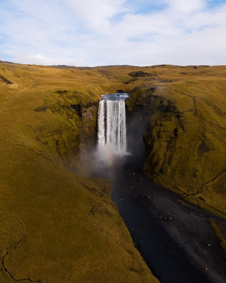 viaggio di gruppo islanda novembre_0