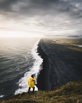 viaggio di gruppo islanda novembre_4