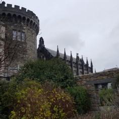dublin castle 2 (1)