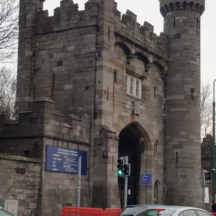 irish museum (1)