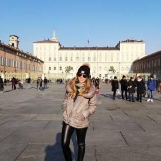 palazzo reale (2)