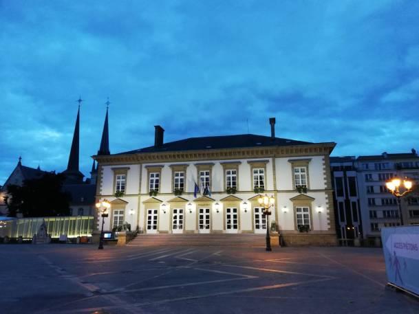 lussemburgo (60)