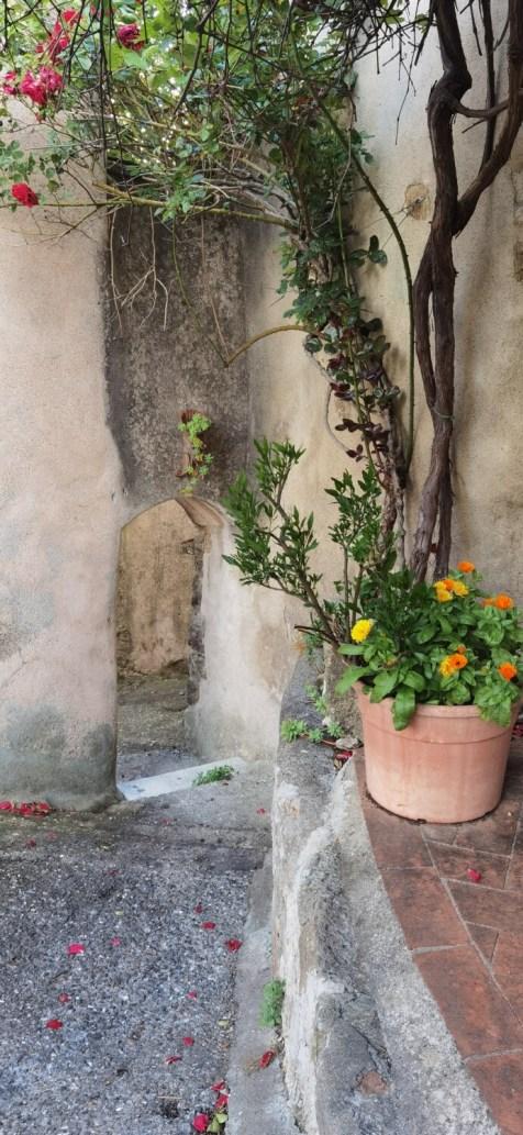roccatederighi borgo (1)