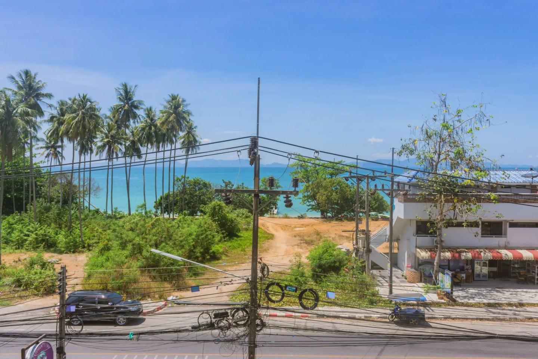 reset hostel krabi thailand