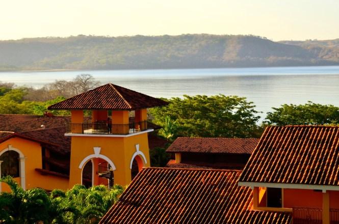 Allegro Papagayo Occidental Resort