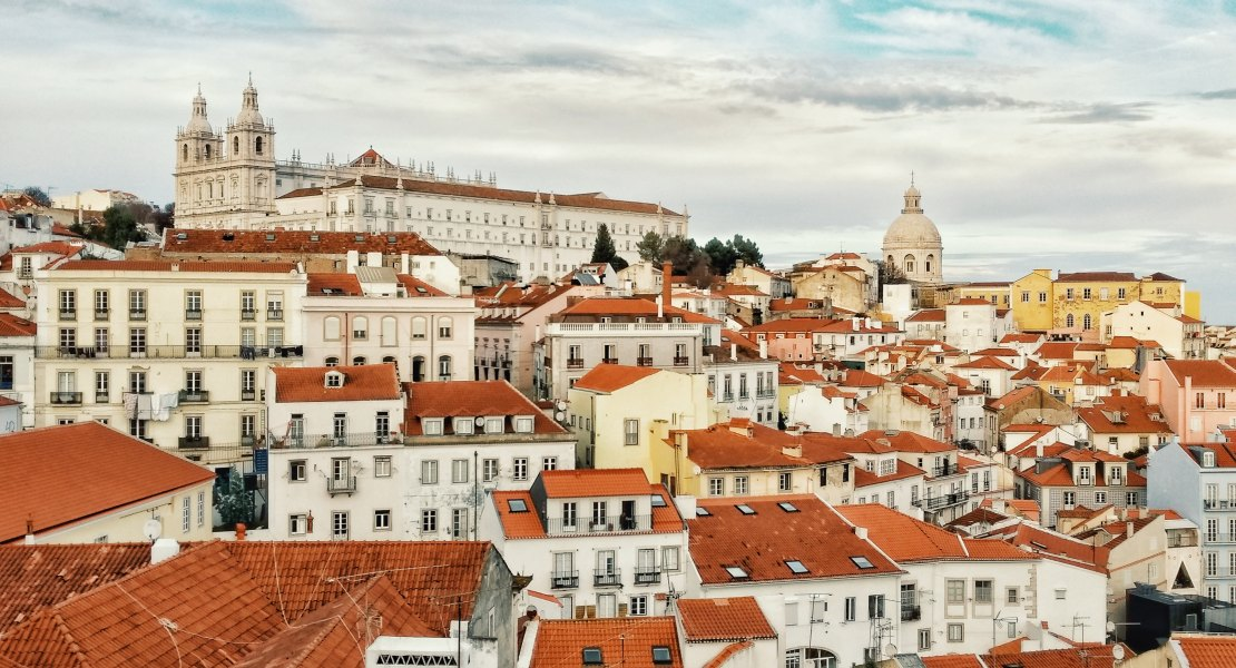 Planning Portugal Holidays: Places to Visit in Portugal