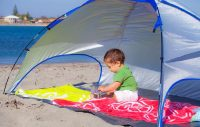 The Top 10 Best Baby Beach Tent, Baby Sun Tent & Baby Sun ...