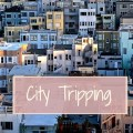 City Tripping 14