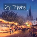 City Tripping 55