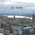 City Tripping Stockholm #71