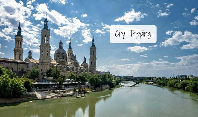 citytripping_saragossa-426375_1280