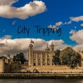 City Tripping: Tower of London