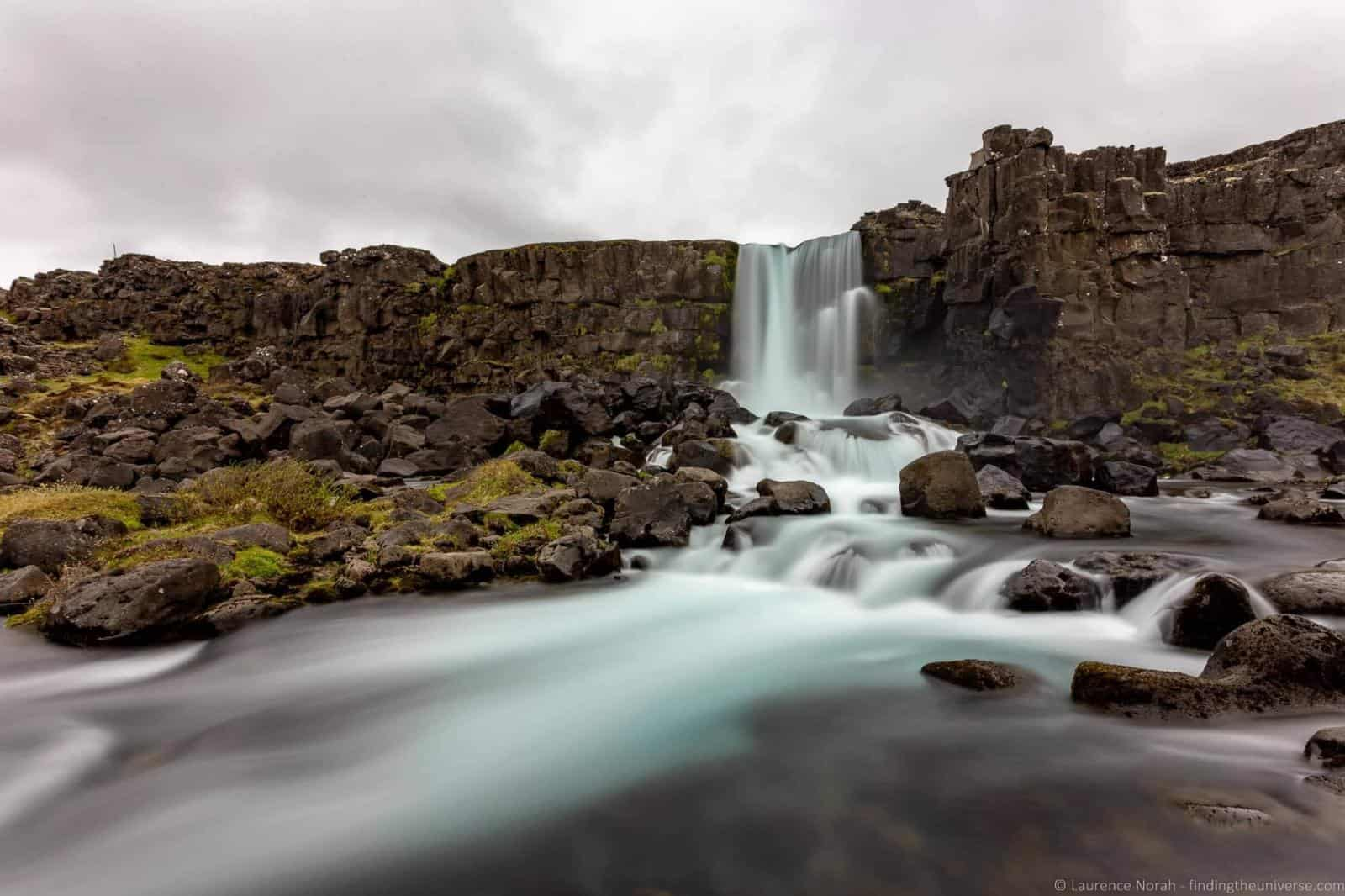 Oxrarfoss Iceland_by_Laurence Norah.jpg