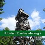 Hutwisch Rundwanderweg 2
