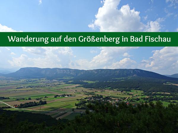 Größenberg Bad Fischau Wandern Wanderung Natur Draußen Unterwegs Bewegung Wald Aussicht Gipfelkreuz Marmorsteinbruch Engelsberg Steinbruch Höhle Eisensteinhöhle Froschkönig