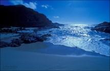 Places Oahu Nature - Wanders