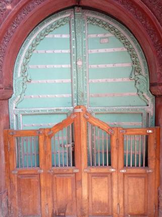 bikaner doors