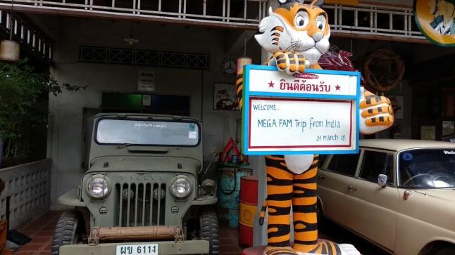 bangkokitinerary14