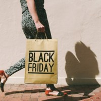 BLACK FRIDAY DISCOUNT CODES