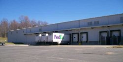 fedex_addition_2_small