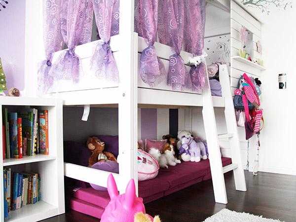 Kinderzimmer planen und einrichten  Alles was Sie wissen mssen