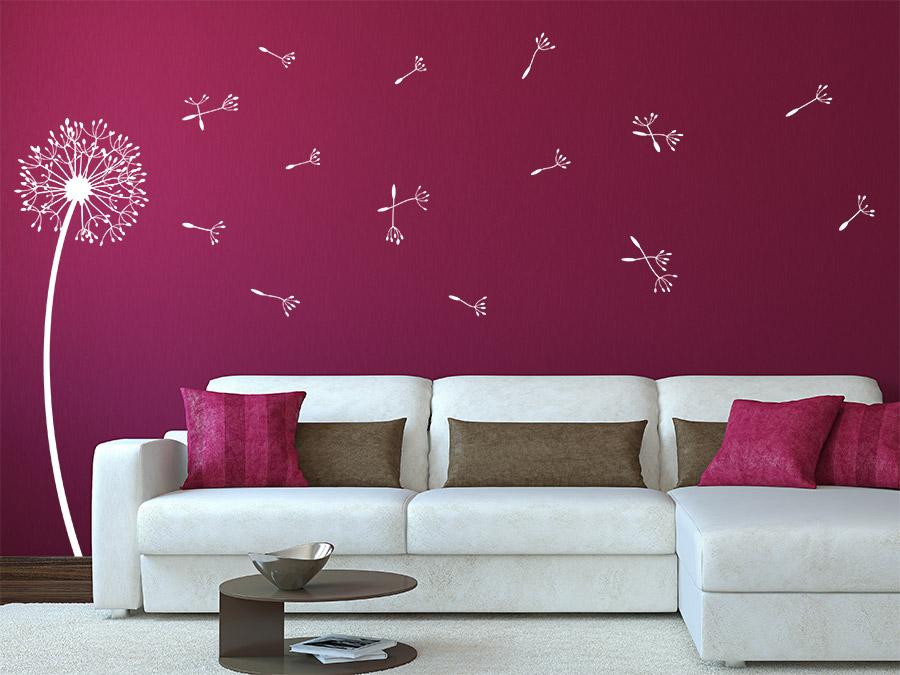 designer mobel einrichtungsideen dupoux. Black Bedroom Furniture Sets. Home Design Ideas