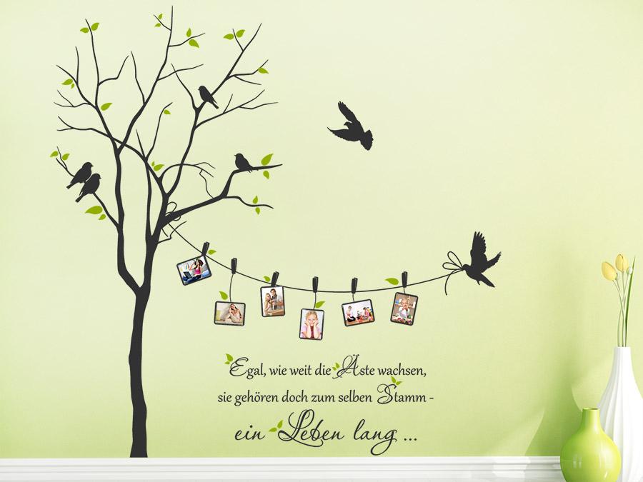 Zitat Essen Familie Geburtstag Wunsche Auf Polnisch