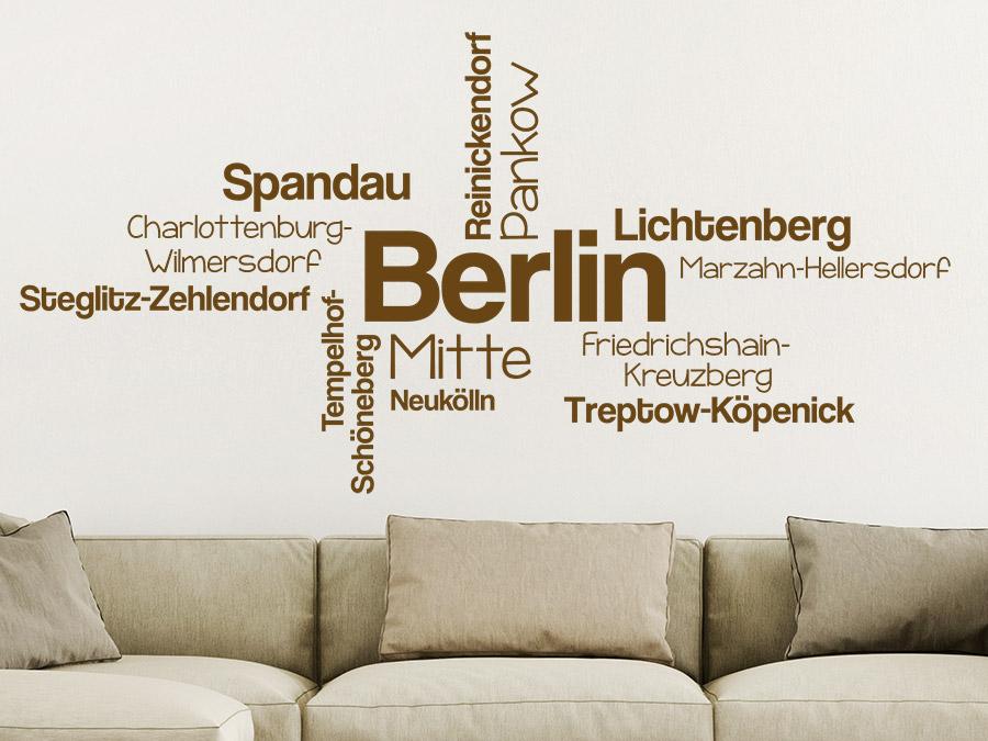 das wohnzimmer berlin kreuzberg | ifmore