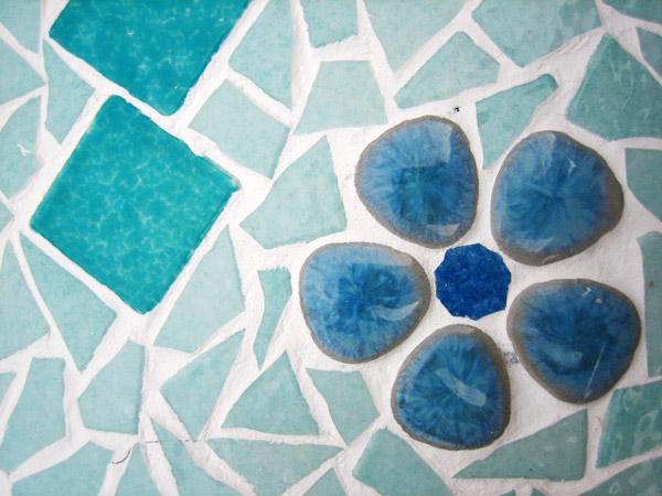 Farbtrend  Grn und Blau kombinieren  Tipps und Ideen