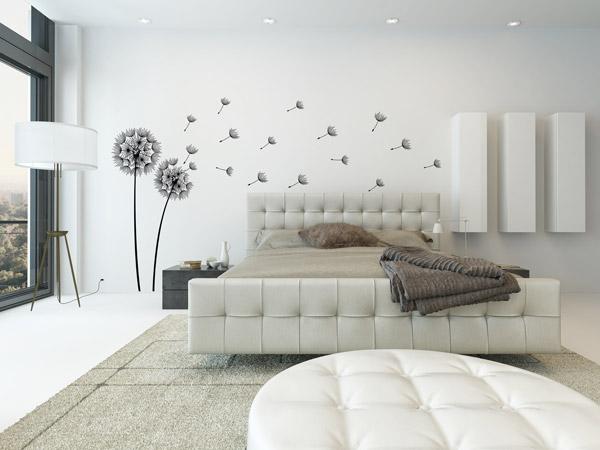 Wohnzimmer Grau Weis Braun