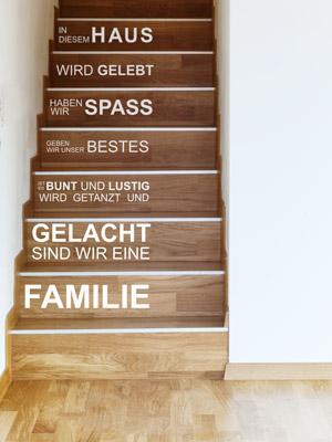 wohnideen flur mit treppe – secretstigma, Wohnideen design
