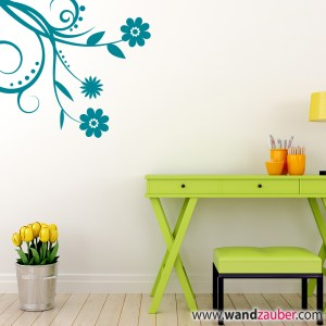 wandzauber-wandtattoos-wandpflanze-O-2-SHOP