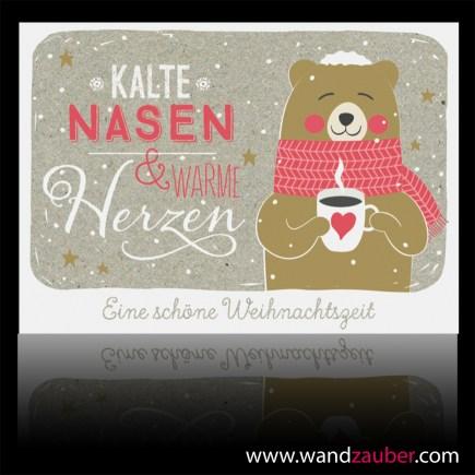 wandzauber-postkarte-weihnachten grusskarte