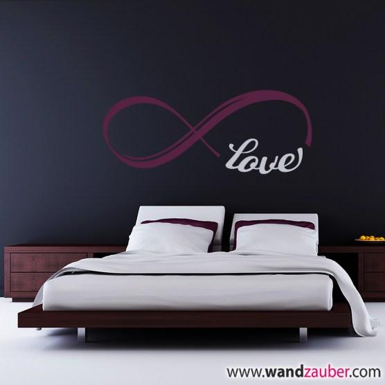 Wandzauber dein Onlineshop für Wandtattoos & Textildruck