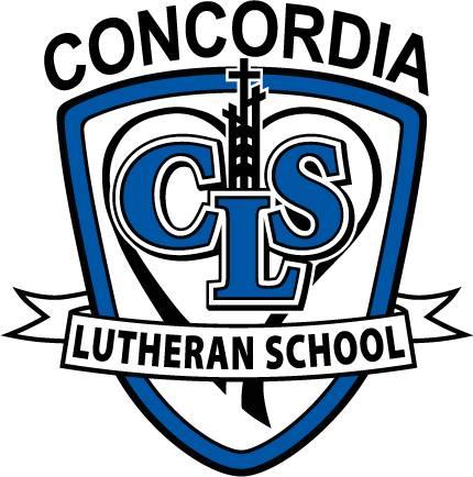 concordia lutheran schools logo_158844