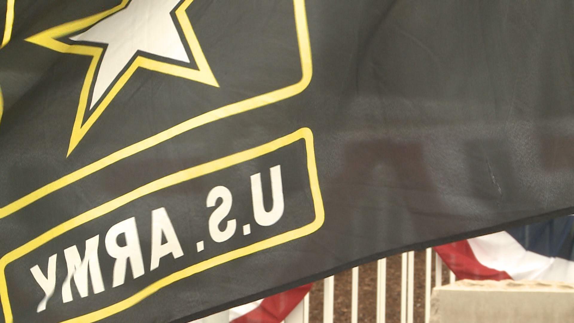 army flag_153769