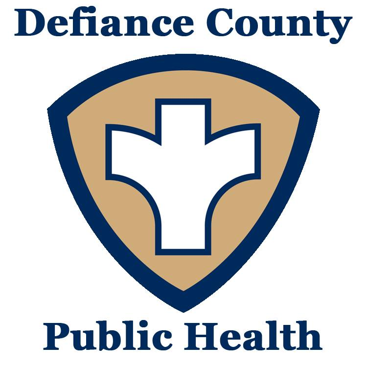 defiance county health department_188330