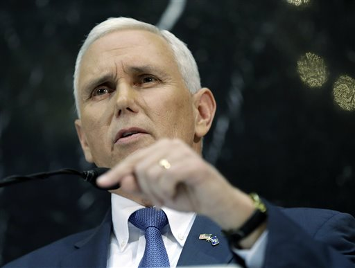 Mike Pence_195708