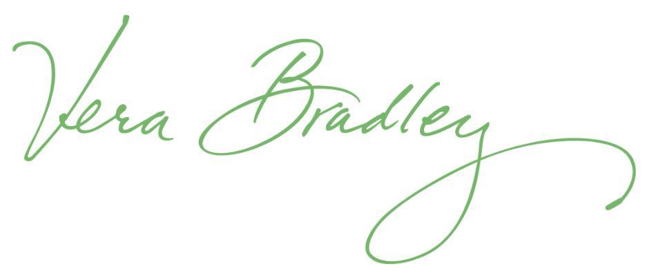 vera bradley logo_213476