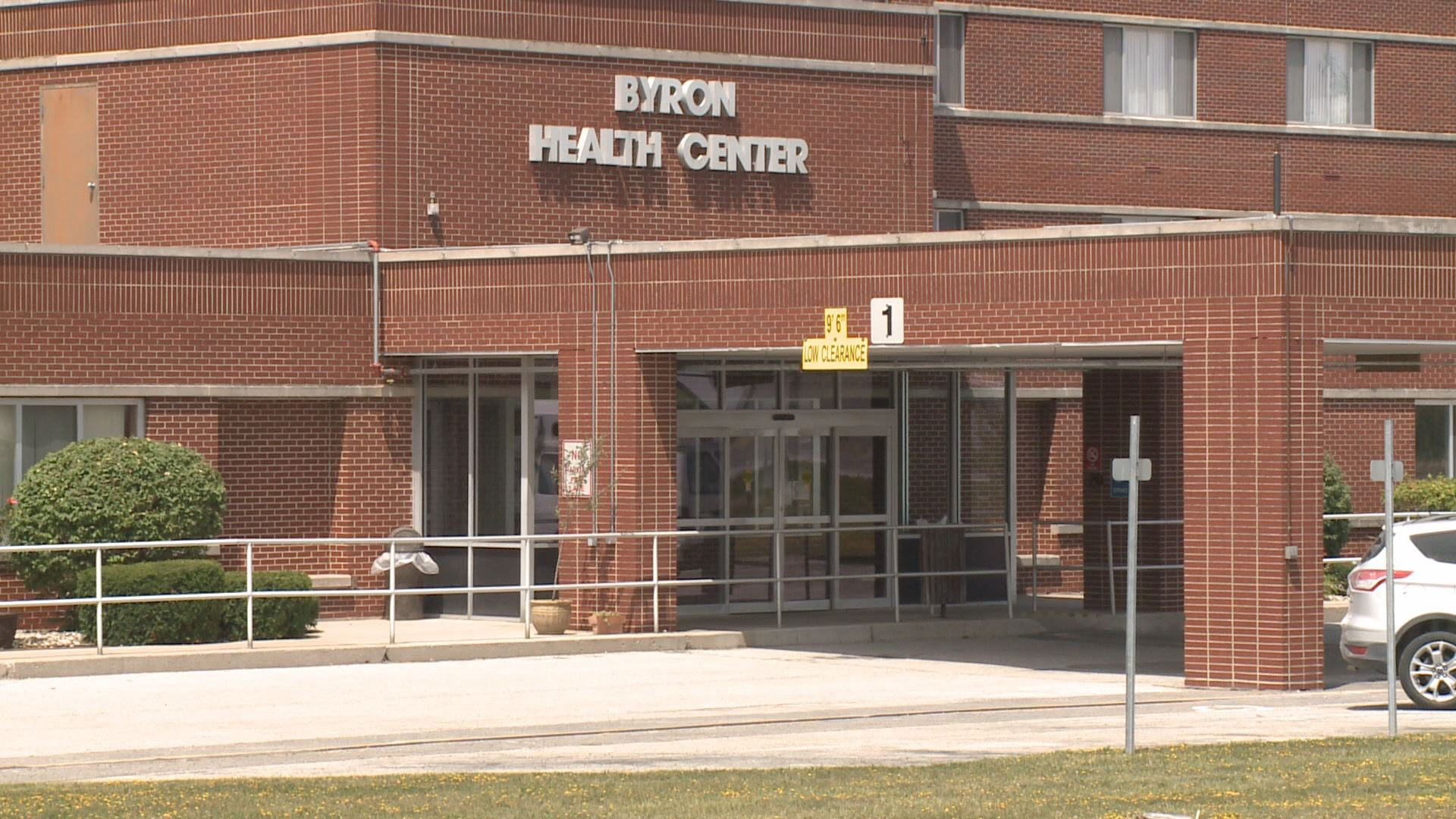 byron-health-center_239700