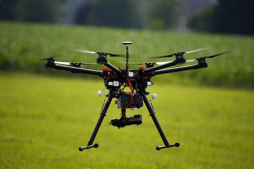 Drone Registration_260588