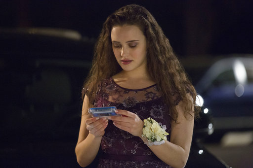 TV-13 Reasons Why_257102