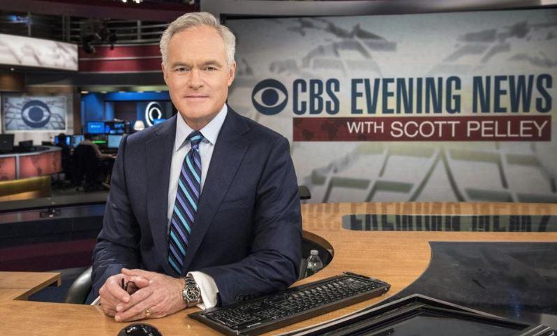 Scott Pelley CBS Evening News_246157
