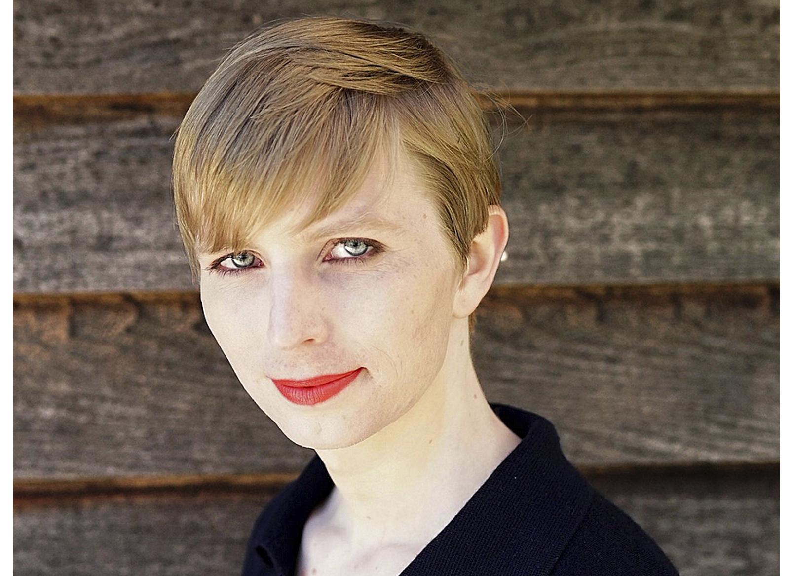 Chelsea Manning_264126