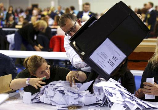 Britain Election_264047