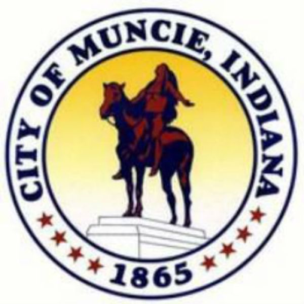 city-of-muncie-2_231601