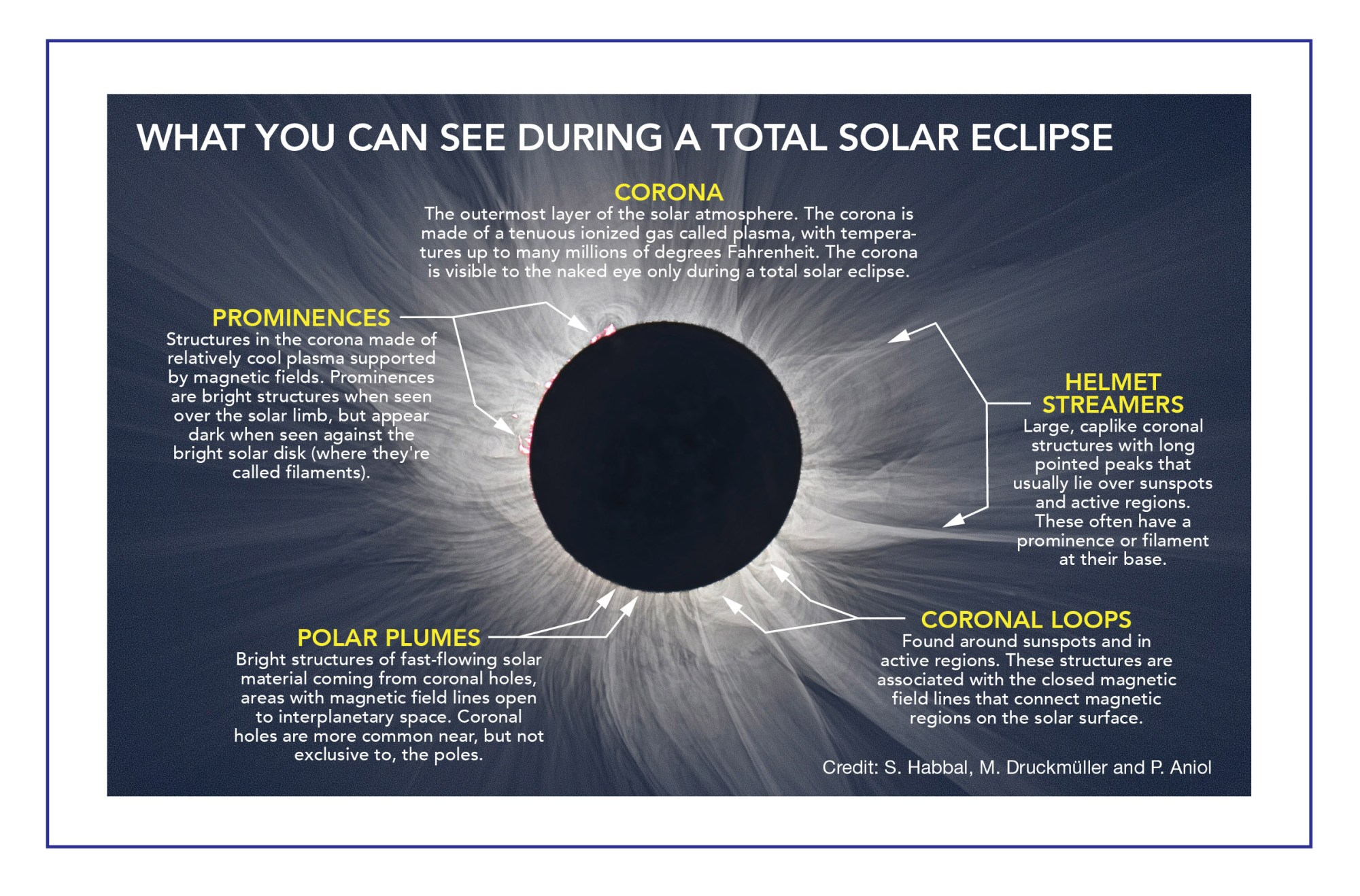 hight resolution of Area schools plan for Solar Eclipse 2017